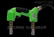 Y-2交流电磁轭/磁粉探伤仪