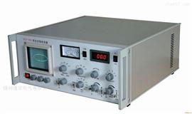 JS2006数字式三通道局部放电检测仪