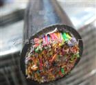 MHYAV-150X2X0.6煤矿用通信电缆