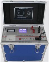 ZZC-50A变压器直阻速测仪优质供应