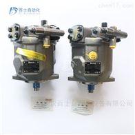 REXROTH柱塞泵A10VSO28DR/31R-PPA12N00