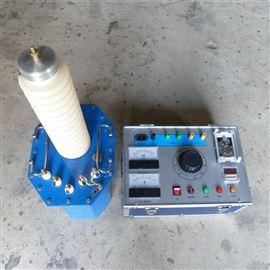 HTYD系列工频试验变压器
