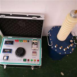 智能工频耐压试验装置