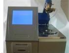 低价供应DP-261Z石油产品闭口闪点测定仪