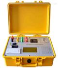HY/DLC变压器低电压短路阻抗测试仪 北京特价供应