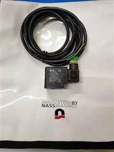 113-030-0002Type 0518 00.W6971德国NASS电磁阀