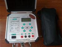 数字接地电阻测试仪种类