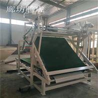 th001保温棉分层设备质优价廉