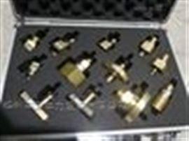 智能微水测试仪厂家