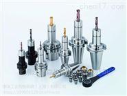 HERION海隆是德国电磁阀生产商