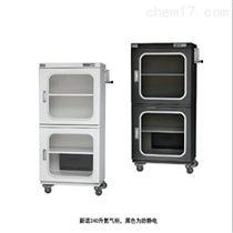 CTD-98D CTD-435FD CTD-870氮气控制湿度可调电子防潮箱 干燥柜 新诺牌