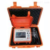 HDDL-A电力电缆故障测距仪工矿企业用