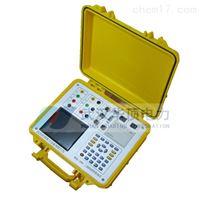 HDXL-2000输电线路工频参数测试仪工矿企业用