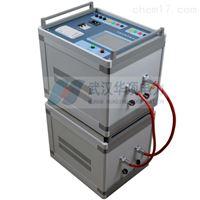 HDXL异频线路参数测试仪工矿企业用