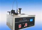 大量批发RP-261闭口闪点测定仪厂家