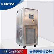 TCU制冷加熱循環器,微通道冷熱一體機