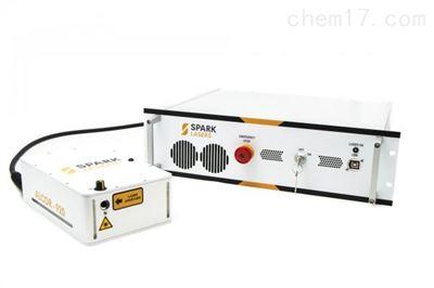 1um飞秒激光器-双光子显微镜用
