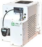 高性能压缩机冷凝器BCR02 Ex