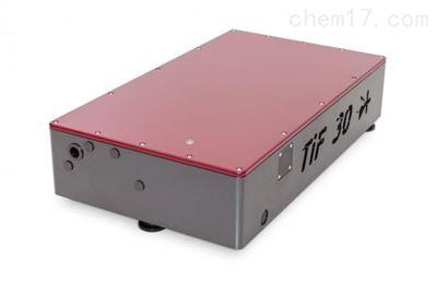 760-840nm低成本钛宝石飞秒激光器
