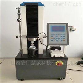 HNY-4自动活性炭耐压强度测定仪