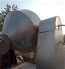 回收二手干燥机双锥回转
