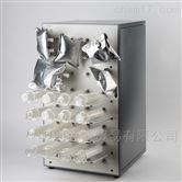 非甲烷总烃进样器