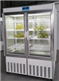 RGC-2000系列智能人工气候箱