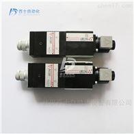 ATOS电磁控制阀DHQ-013/C/1-I 21