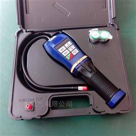 YNXP-1ASF6气体定性捡漏仪