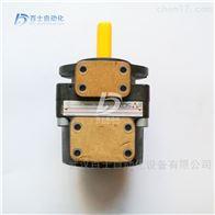 叶片泵PFE-31022/1DT