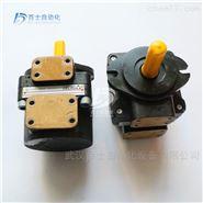 ATOS叶片泵PFE-31036/1DT