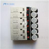 KN-05-310-HNAIRTEC电磁阀