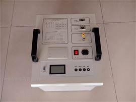 变频抗干扰介质损耗测试仪(CTV)