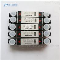 AIRTEC气动电磁阀MI-01-511-HN