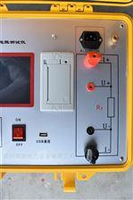 HTHLYC-100A智能回路电阻测试仪现货