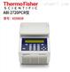 美國ABI 2720 PCR儀熱循環儀現貨