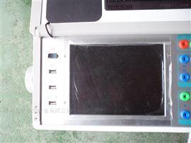 HT880六相继电保护测试仪