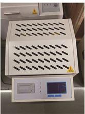 HTZIJJ-B绝缘油介电强度测试仪/油耐压