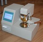 低价供应IBS-261A自动闭口闪点测定仪