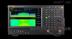 RSA5065实时频谱分析仪