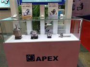 台湾精锐 APEX AB042-009-S1-P2