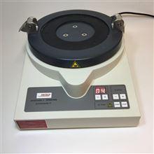 振动筛分机ANALYSETTE 3 SPARTAN