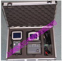 LYDCS-3300直流接地查找分析儀