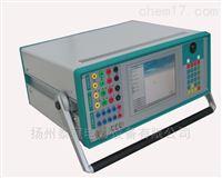 6000微机继电保护测试仪