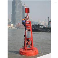 水上交通警示标志浮标内河浮标