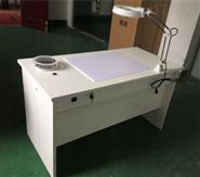实验室种子净度工作台TJD-1300A