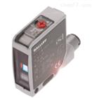 BOD 21M-LA01-S92德国巴鲁夫BALLUFF光电距离传感器