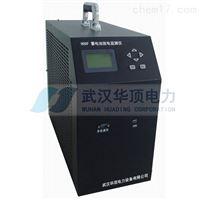 HDDF型UPS蓄电池放电监测负载仪工矿企业用