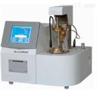 优质供应CZ1330型全自动闭口闪点测定仪