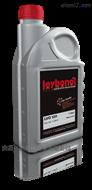 原裝正品萊寶真空泵油LVO100